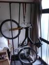 Bike_rack_1