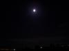 080321_moon