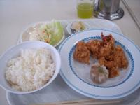 Labo_lunch