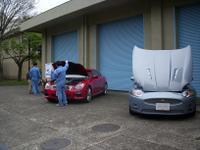Nissan_jaguar_2