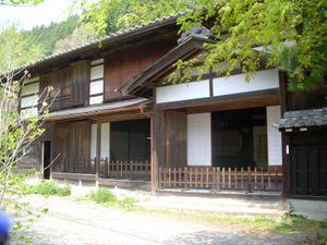 Tochimoto_seki1