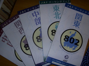 Jaf_tmap1