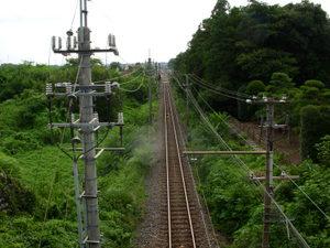 Kumagaya_ooasou_bridge