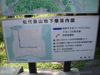 Zouzsan_chikago_map2
