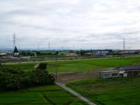 K_north