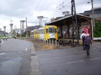 Manyou_koshinogata