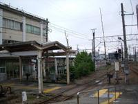 Minamitoyama_st