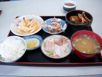 Shinminato_ichiba