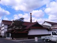 Saijo_sake7