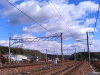 Shiroichi1