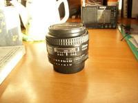 28mm_f28