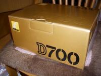 D700_deriver