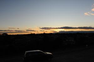Sunset_fuji_090102