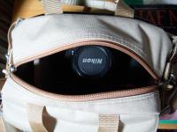 Nikon_3waybag