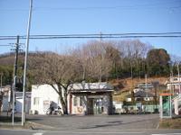 Takezawa_st1