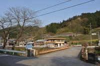 Ozawa_br