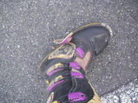 Boots_broken