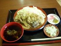 Lunch_shimonita
