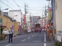 Fukaya_fes1