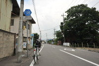 Kuragano_cycle