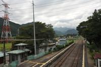 Iwashima1