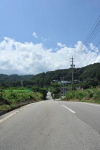 Koumi_walk2