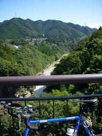 Mitsumineguchi2