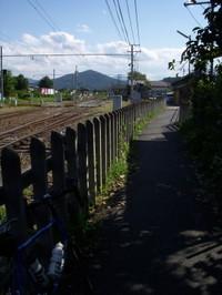 Nogami_st1