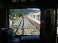 Nogami_train1