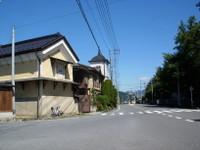 Ryoukami_vir_syuzou