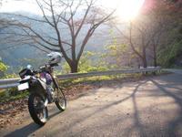 Umeda_lake