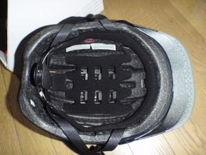 P5290009