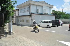 Touring_082