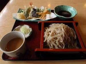 Chichibuji