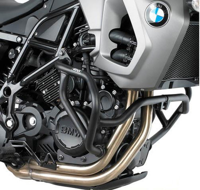 Givi_f800gs_engine_guard