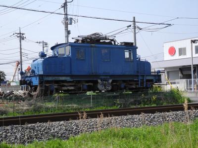 Dscn5204