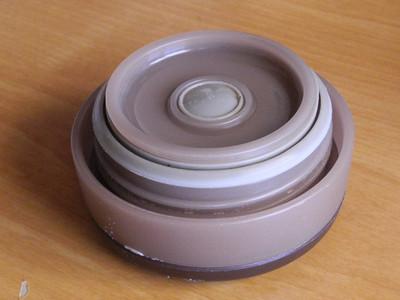 Dscn6508
