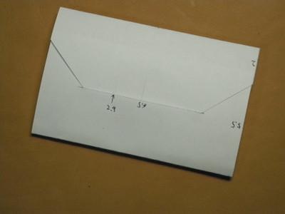 Dscn8477