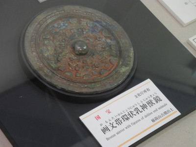 Dscn9555