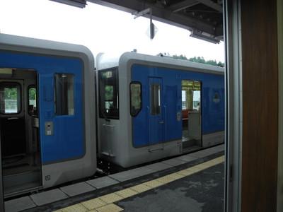 Dscn1783