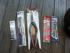 Gps_product_tool
